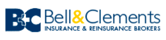 Bell and Clements Insurance