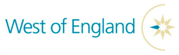 West of England logo