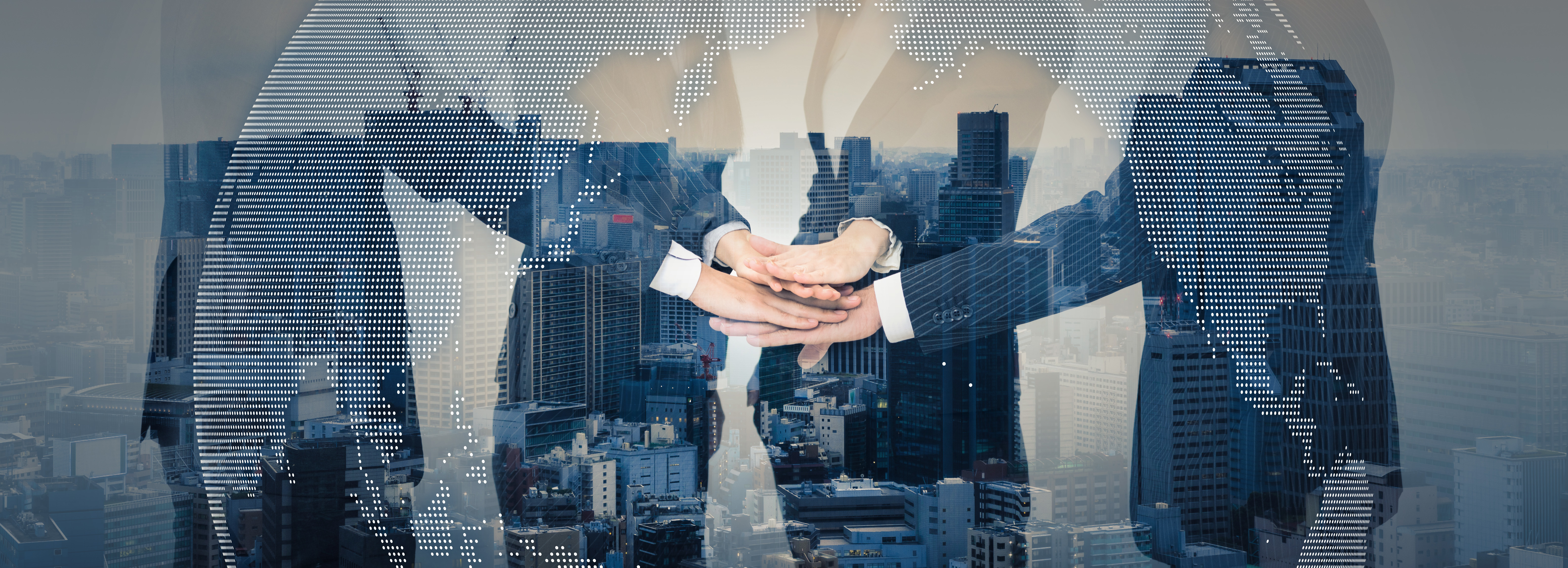 Business continuity and cyber security collaboration