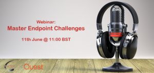 Master Endpoint Challenges with KACE